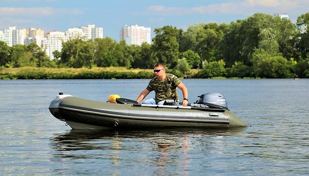 Надувные лодки.jpg