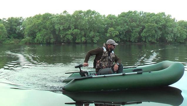 Как выбрать лодку ПВХ для рыбалки2.jpg