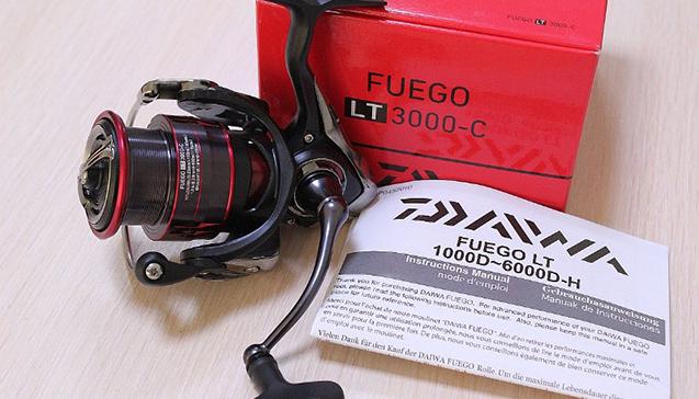 Катушка для спиннинга Daiwa Fuego LT 3000.jpg