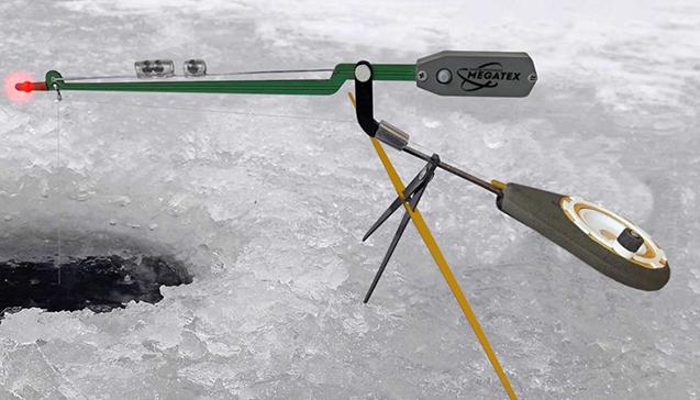 Сигнализатор поклевки для зимней удочки, как выбрать зимний сигнализатор.jpg