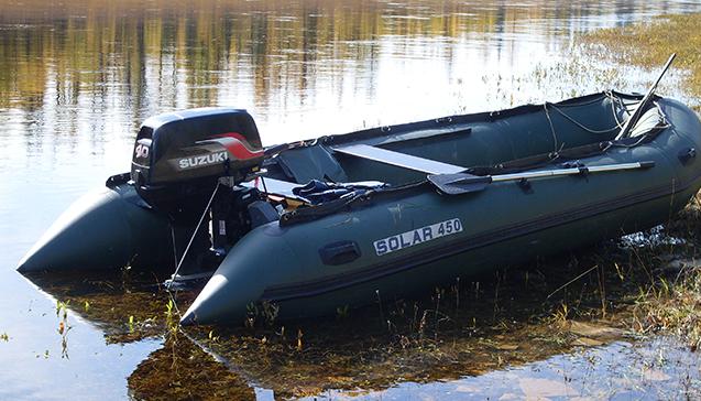 Моторные лодки.jpg