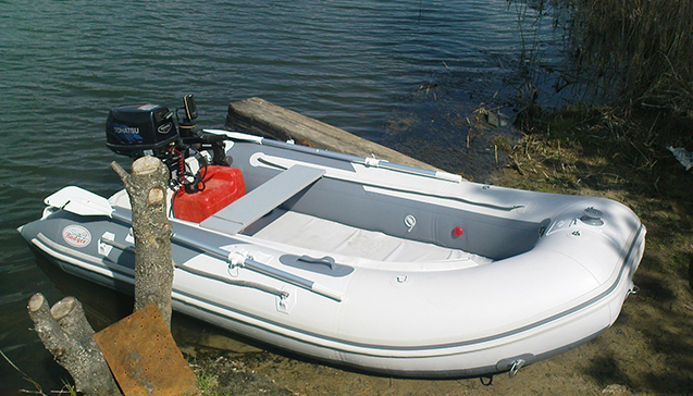 Конструкция ПВХ лодок Breeze.jpg
