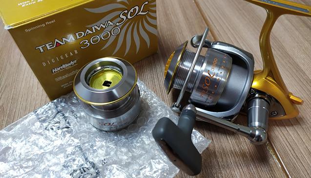 Daiwa TD-Sol 3000.jpg