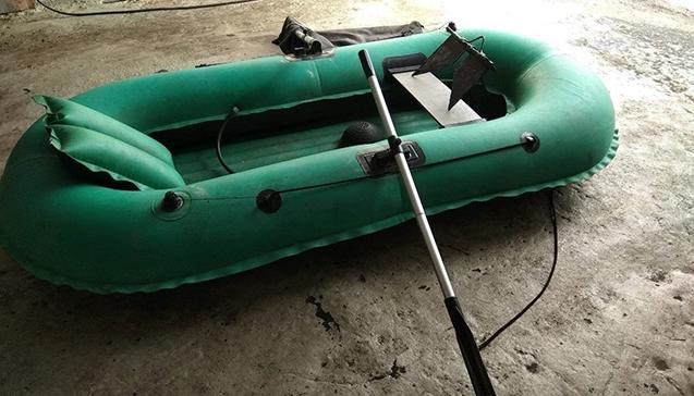 Конструкция надувной лодки2.jpg