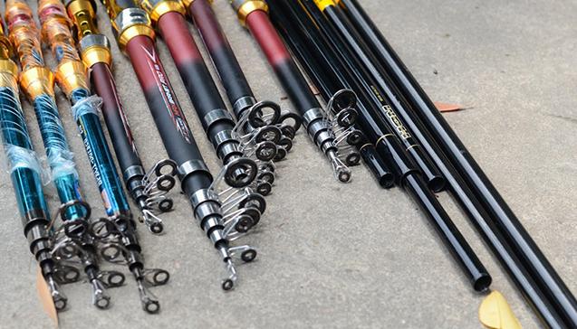 Выбор удочки для летней рыбалки.jpg