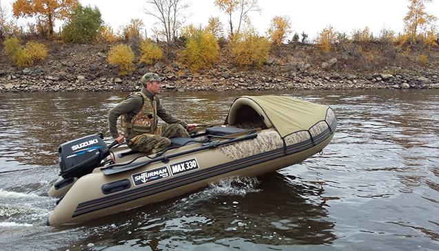 Конструкции резиновых лодок с мотором.jpg