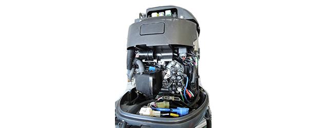 Лодочный мотор Yamaha 70 л.с.-teh.jpg