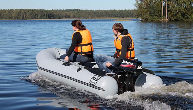 Выбор моторной надувной лодки.jpg
