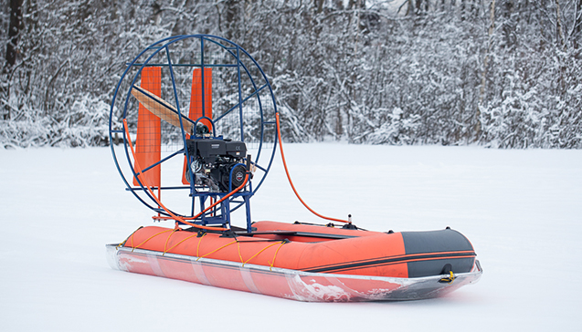 Конструкция лодок с аэроустановкой.jpg