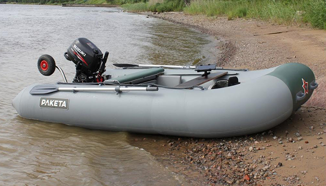 Надувные лодки ПХВ.jpg