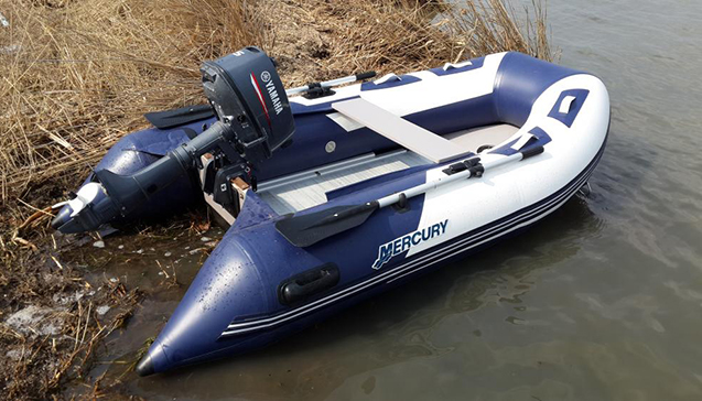 Лучшие резиновые лодки под мотор.jpg
