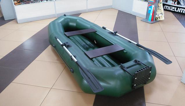 Виды и конструкция ПВХ лодок «Муссон»2.jpg
