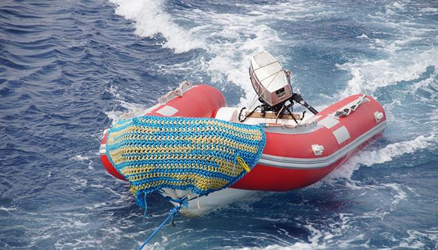 Надувные лодки для моря.jpg