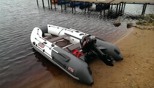 Виды и конструкция ПВХ лодок «Касатка».jpg