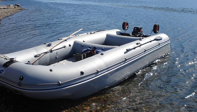 Лодки ПВХ Ротан.jpg