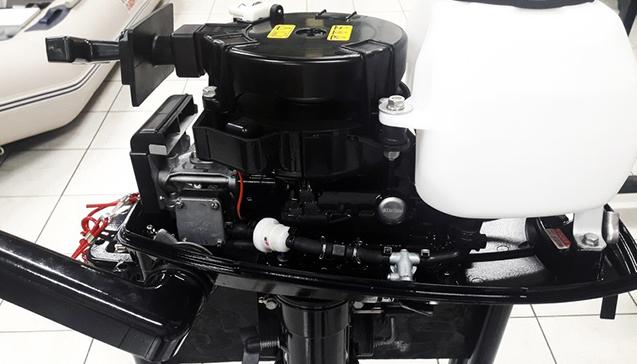 Лодочный мотор Tohatsu 5 (Tohatsu M5 BDS) -teh.jpg