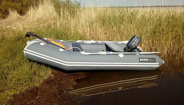 Конструкция ПВХ лодок Аква 32002.jpg