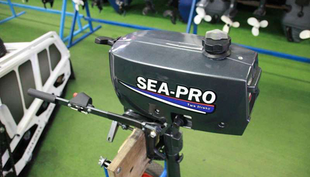 Лодочный мотор Sea Pro 18 л. с. - main.jpg