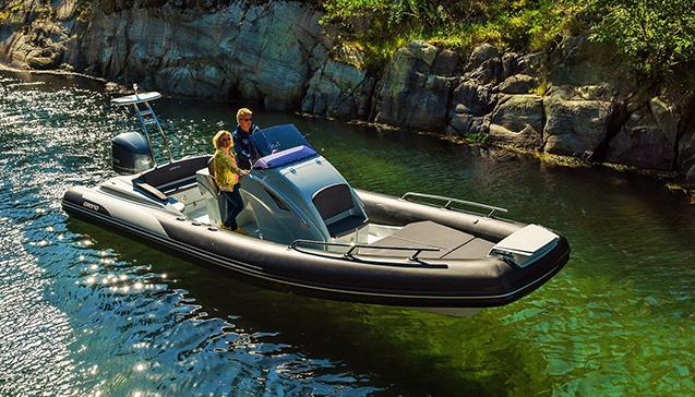 Виды и применение больших резиновых лодок.jpg