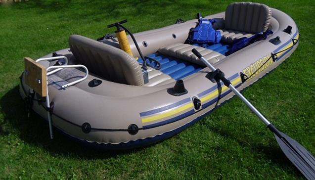 Надувные лодки Экскурсион.jpg