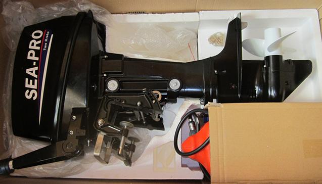 Лодочный мотор Sea Pro 15 л. с.teh.jpg