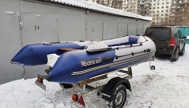 Конструкция ПВХ лодок Альбатрос2.jpg