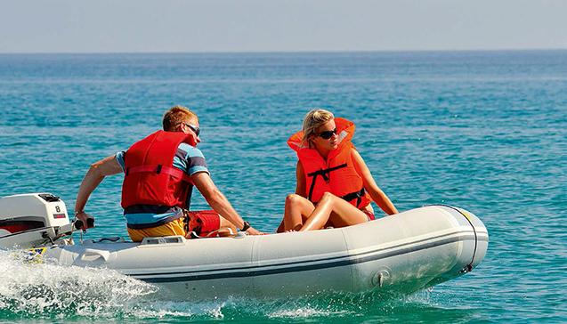 Как выбрать лодку ПВХ для моря3.jpg