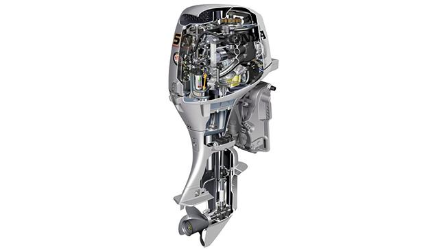 Лодочный мотор Honda 30 л. с.-teh.jpg