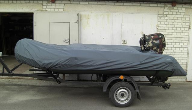 Как подготовить резиновую лодку для хранения зимой2.jpg