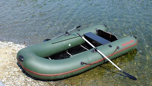 Финские надувные лодки.jpg