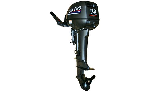 Лодочный мотор Sea Pro 9,9 л. с. model.jpg
