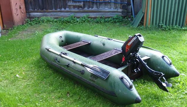 Конструкция 4-х местных надувных моторных лодок.jpg