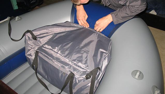 Виды сумок для лодок ПВХ.jpg