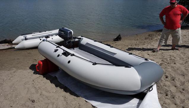 Конструкция ПВХ лодок Reka.jpg