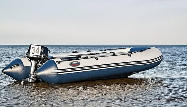 Лодка ПВХ 360 сантиметров.jpg