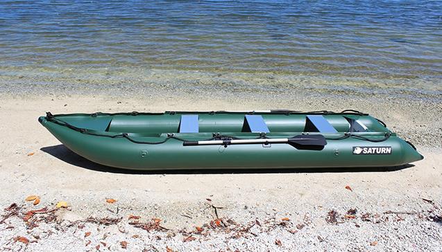 Виды трехместных резиновых лодок2.jpg