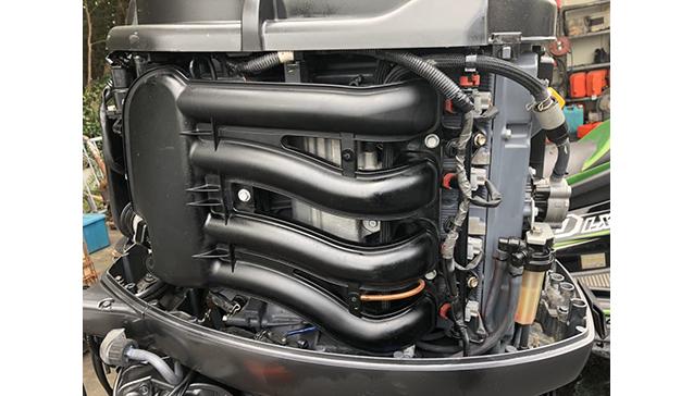 Лодочный мотор Yamaha 90 л. с.-teh.jpg