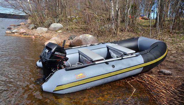 Двухместные резиновые лодки под мотор.jpg