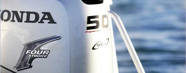 outboard-honda-motor-bf-50.jpg
