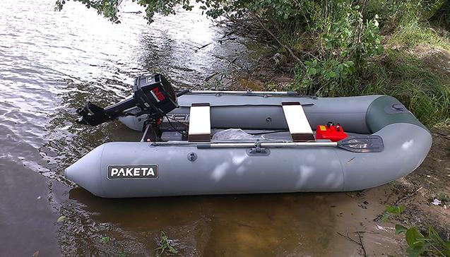 Виды и конструкции ПВХ НДНД лодок «Ракета».jpg