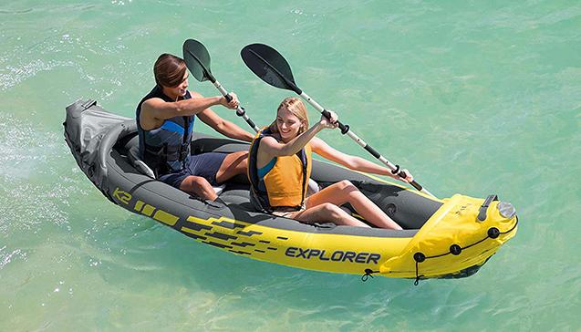 Как выбрать морскую надувную лодку.jpg
