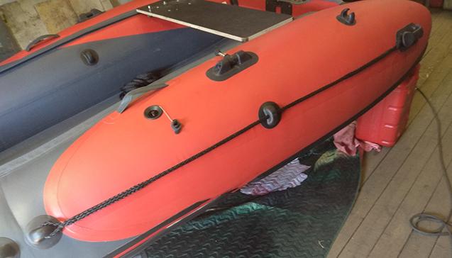 Конструкция ПВХ лодок Риф 3602.jpg