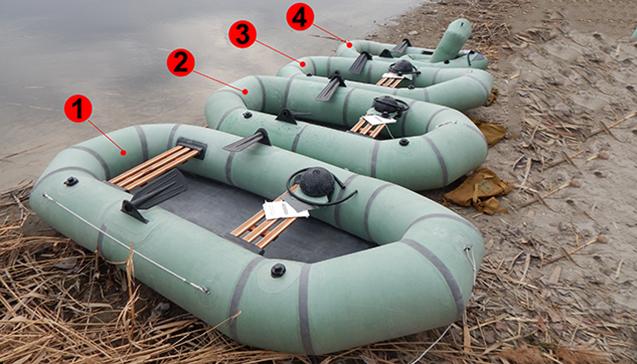 Размеры надувных лодок.jpg