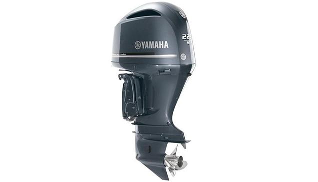 Лодочный мотор Yamaha 225 л. с. - model.jpg