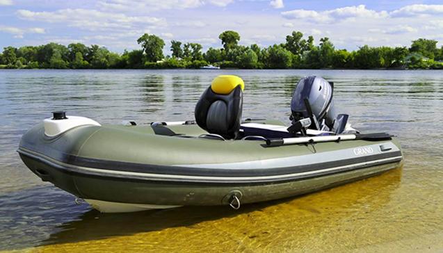 Конструкция двухместных надувных моторных лодок.jpg