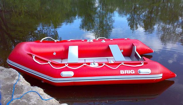 Конструкция ПВХ лодок Brig2.jpg
