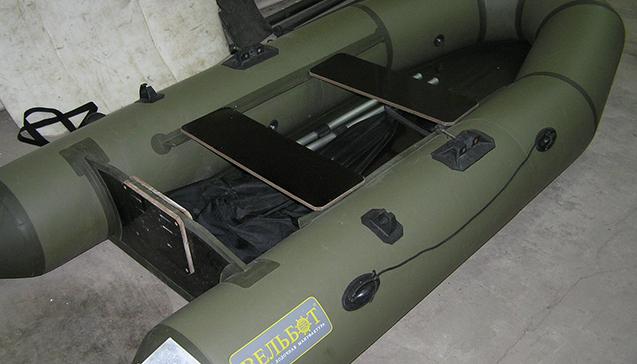 Конструкция ПВХ лодок Belbot2.jpg