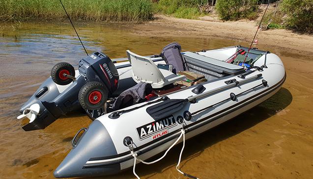 Виды тюнинга резиновой лодки.jpg