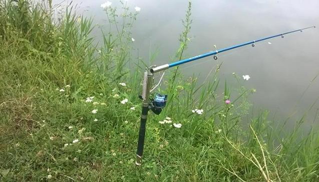 Рыбалка на удилище Король рыбалки.jpg