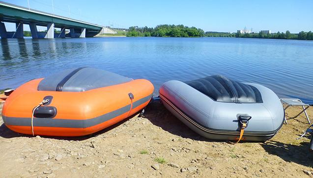 Конструкция лодок с надувным дном высокого давления.jpg